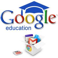 Google Öğretmenler Tarafından Keşfedilmeyi Bekliyor-1