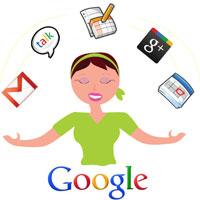 Google Öğretmenler Tarafından Keşfedilmeyi Bekliyor-2