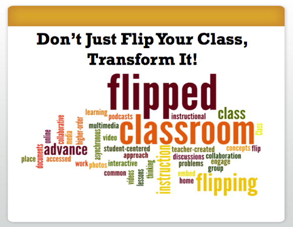 flip_3