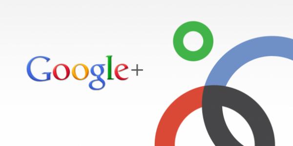 google-plus-yazı-dizisi