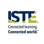 ISTE'13 Konferansı'ndan İzlenimler