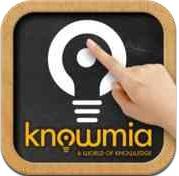 Knowmia ile Sınıfınızı Dönüştürün