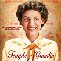 Temple Grandin: Dünyanın Her Türlü Akla İhtiyacı Var