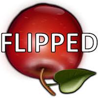 Öğrenciler Flipped Classroom Modeli Hakkında Ne Dediler (1.Bölüm)