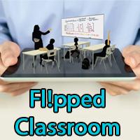 Flipped Classroom Modelinin Etkili Bir Şekilde Yürütülmesi İçin En İyi Uygulamalar Nelerdir?