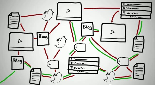 """""""MOOCs"""": Kitlesel Açık Çevrimiçi Dersler"""