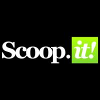 """""""Scoop. it!""""de Takip Edilmesi Gereken 5 Eğitim Teknolojisi Küratörü"""