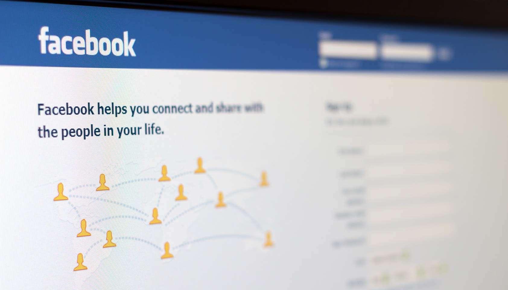 Facebook İnsanları Nasıl Etkiliyor?