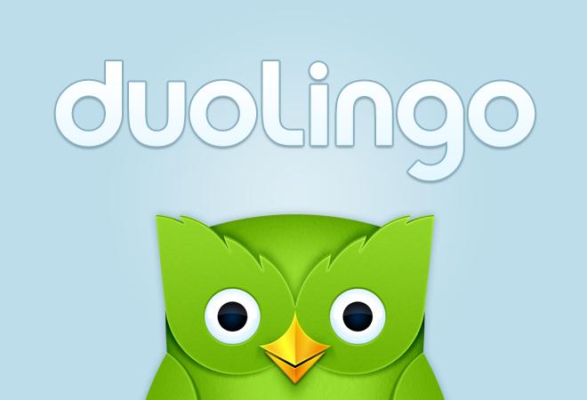 Duolingo İle Eğlenceli Dil Öğrenimi