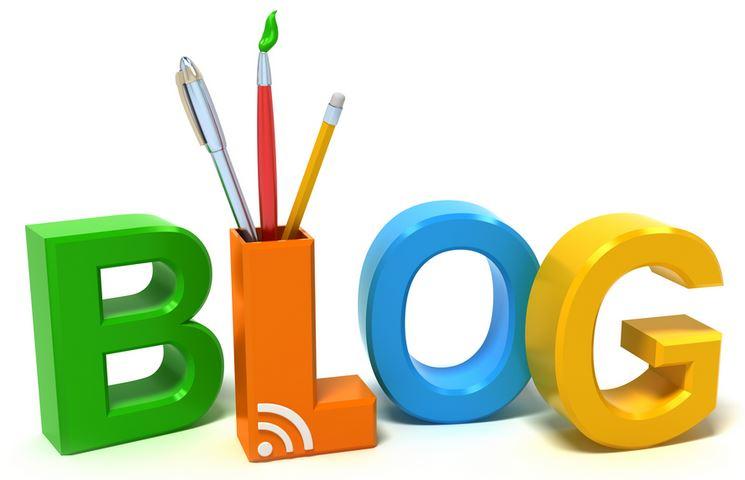 Sınıflarda Bloglar Nasıl Kullanılabilir?