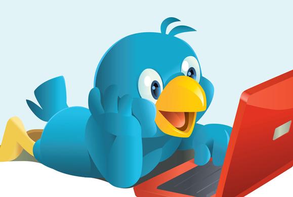 Tweet Atarak Okuma Yazma Öğrenilebilir mi?
