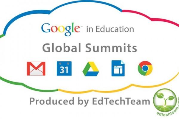 ETT_summit_logo