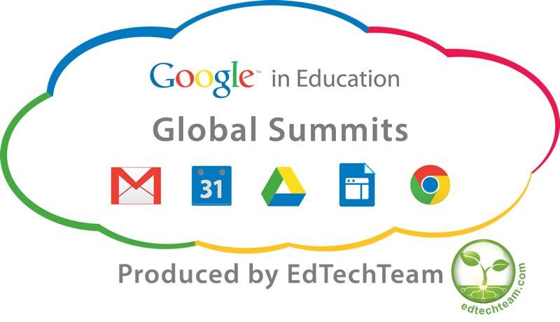 Eğitim için Google – İstanbul Zirvesi