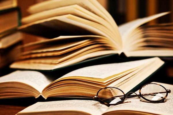prepper-books-1