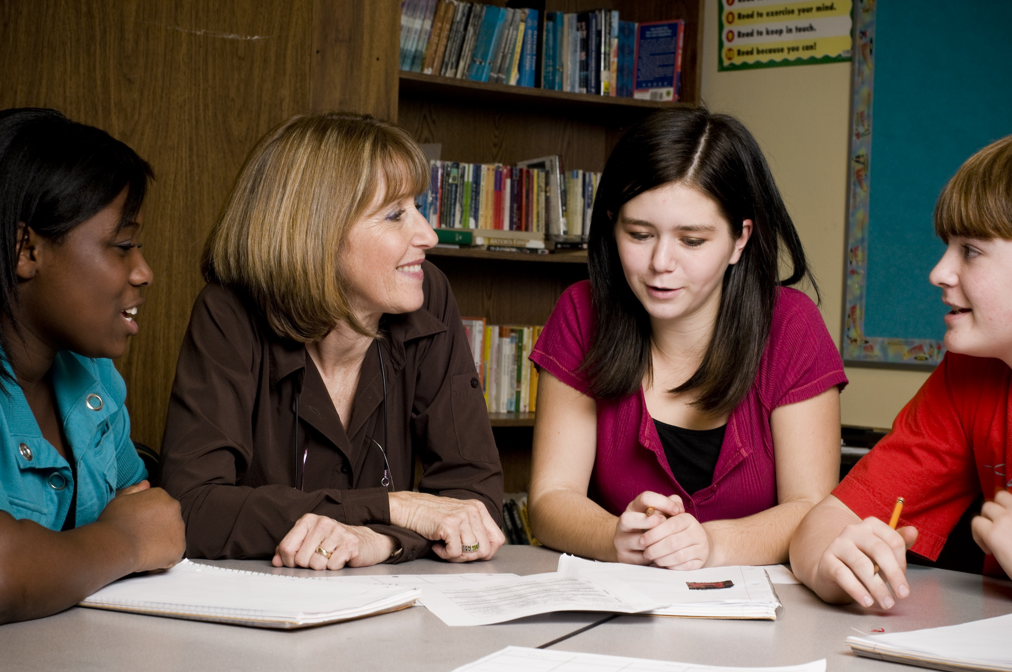21. Yüzyılda Nasıl Bir Öğretmen Eğitimi
