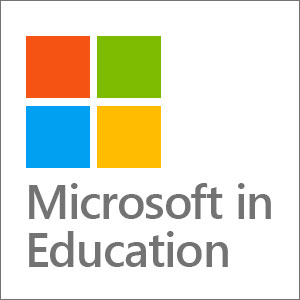 forums_social_microsoft
