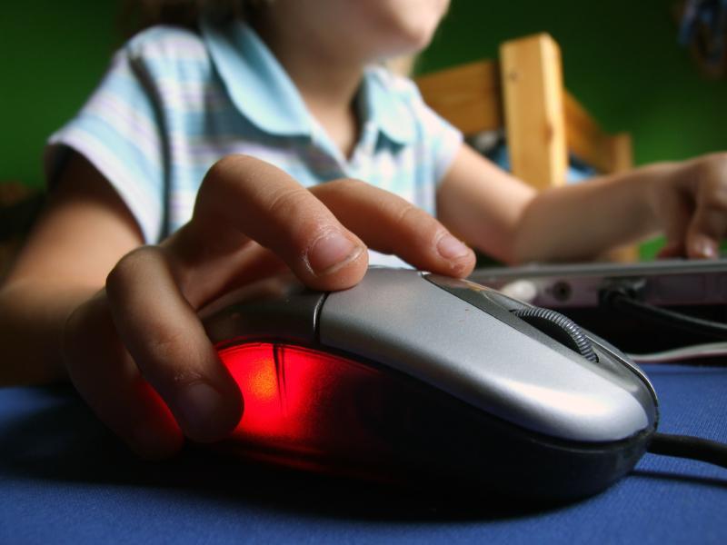 Sınıflarında Dijital Vatandaşlığı Öğretmek için 5 İpucu