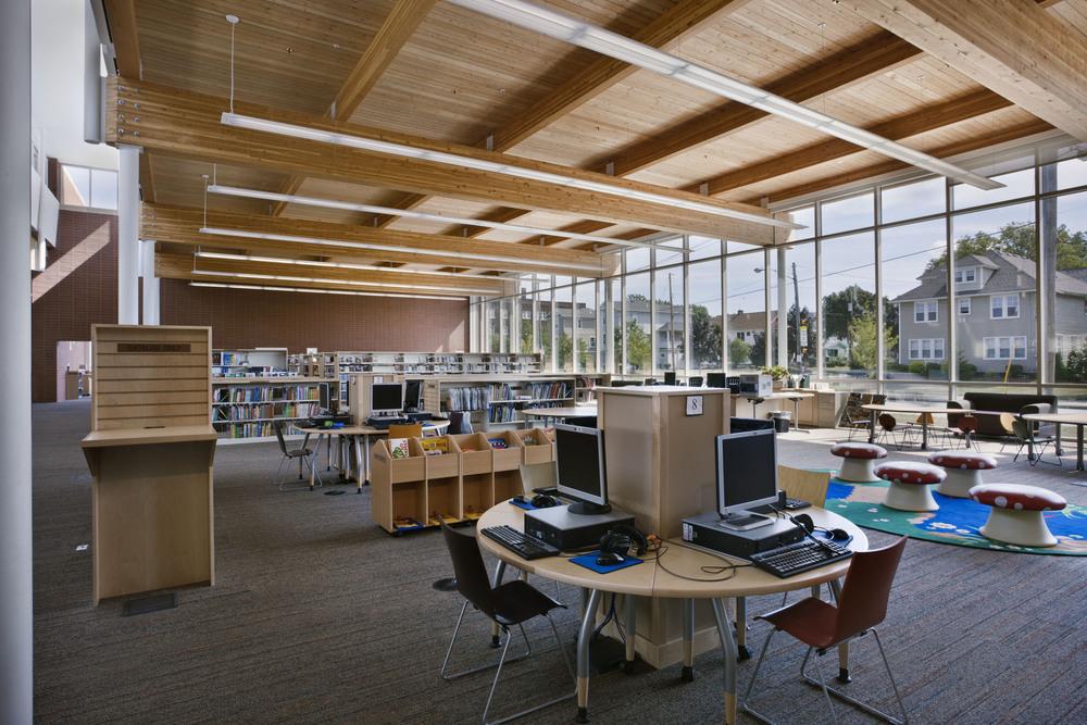 Kullanıcı Sayısını Yüzde Bin Arttıran Kütüphane Bunu Nasıl Başarmış Olabilir?