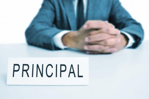 Okulun Müdürü Mü Yoksa Okul Lideri Misiniz?