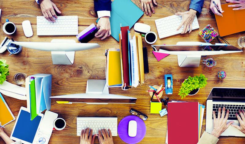Üniversite Odaklı Online Eğitim Platformu- Get High Grade
