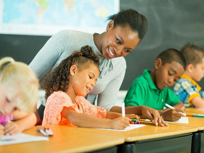 Tefekküre Teşvik Eden Bir Eğitim Nasıl Verilmeli?