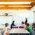 Modern Sınıflarda Öğrenme ve Öğretim