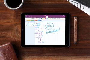microsoft-onenote-pencil-fiftythree