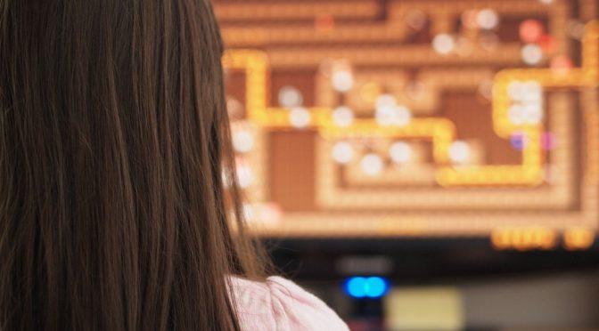 Bir Eğitimci Olarak Dijital Oyunlardan Ne Öğrenebiliriz?