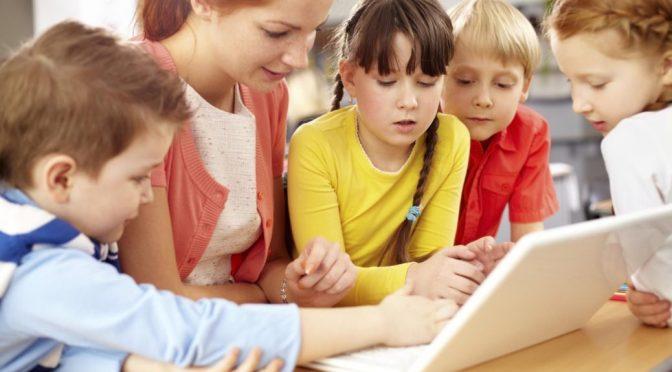 Kendinizi Okulun Size Sunduğu Eğitimle Sınırlandırmayın