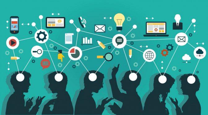 Eğitim Sistemimiz ve Takım Çalışması