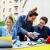 Microsoft Imagine Academy Müfredatları İçin Fırsat!
